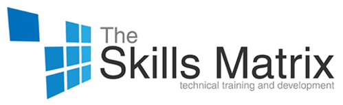 At The Skills Matrix we offer a range of training programmes, such as Driven Machinery Training, Civil Engineering Training and Health & Safety Training.
